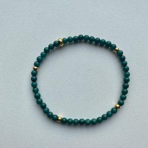 Armband Jade