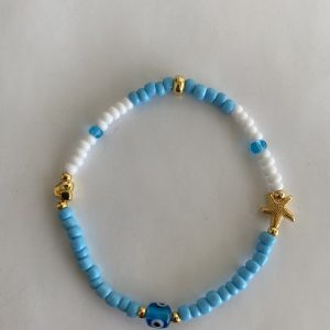 Armband Kreta
