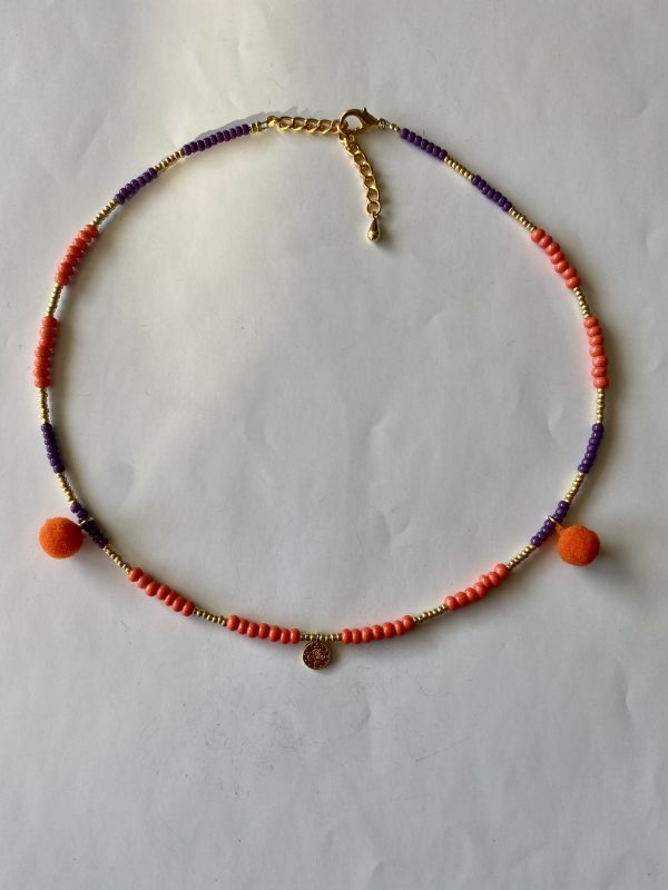 Ketting Coby