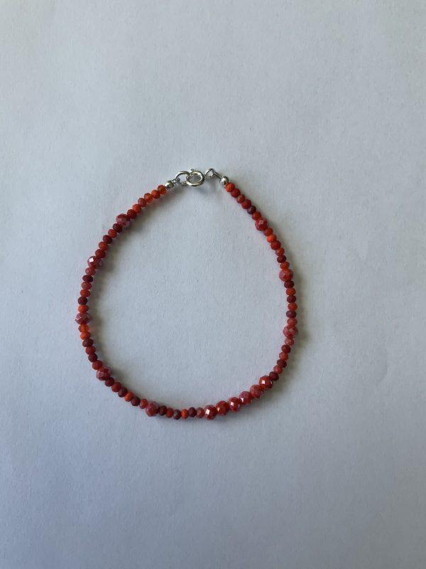 Armband Rubina