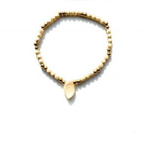 Armband Marita Gold