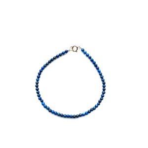 Armband Lapis